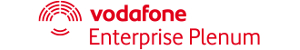 STIEFEL is part of the VODAFONE Enterprise Plenum