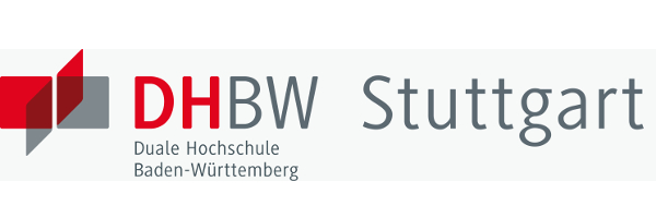 Duales Studium - BWL-Industrie – Bachelor of Arts (B.A.)